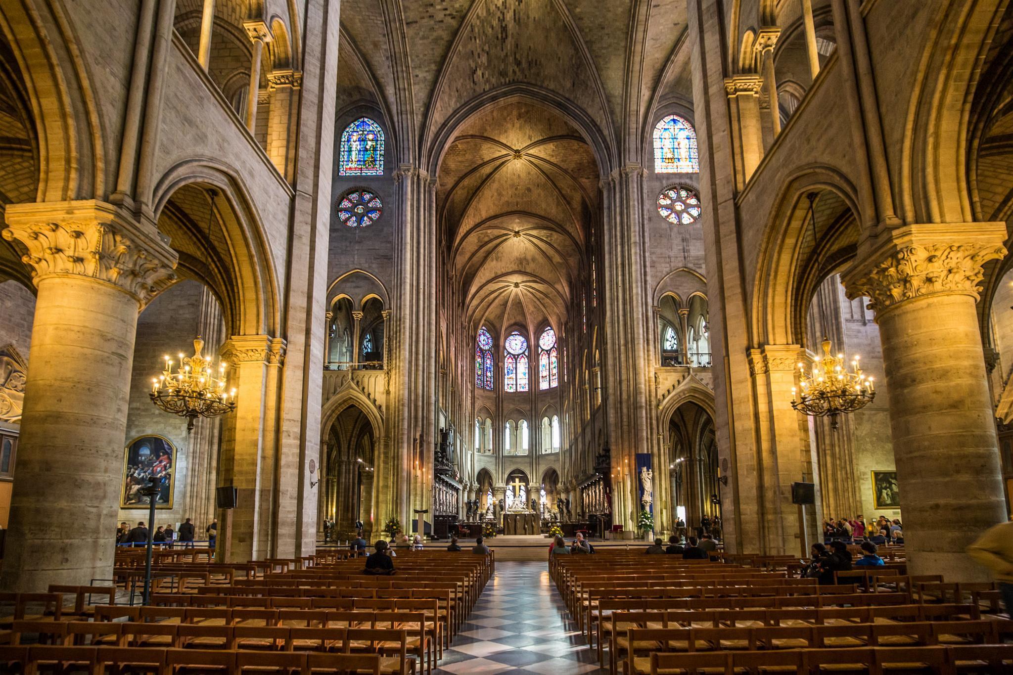 religious sites around the world