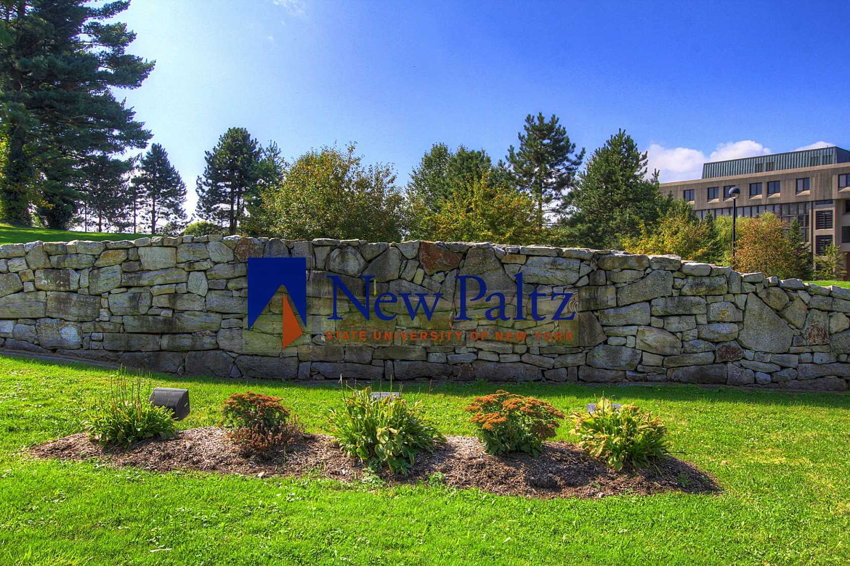 Experience New Paltz in Virtual Reality. Press Alt plus A for ...