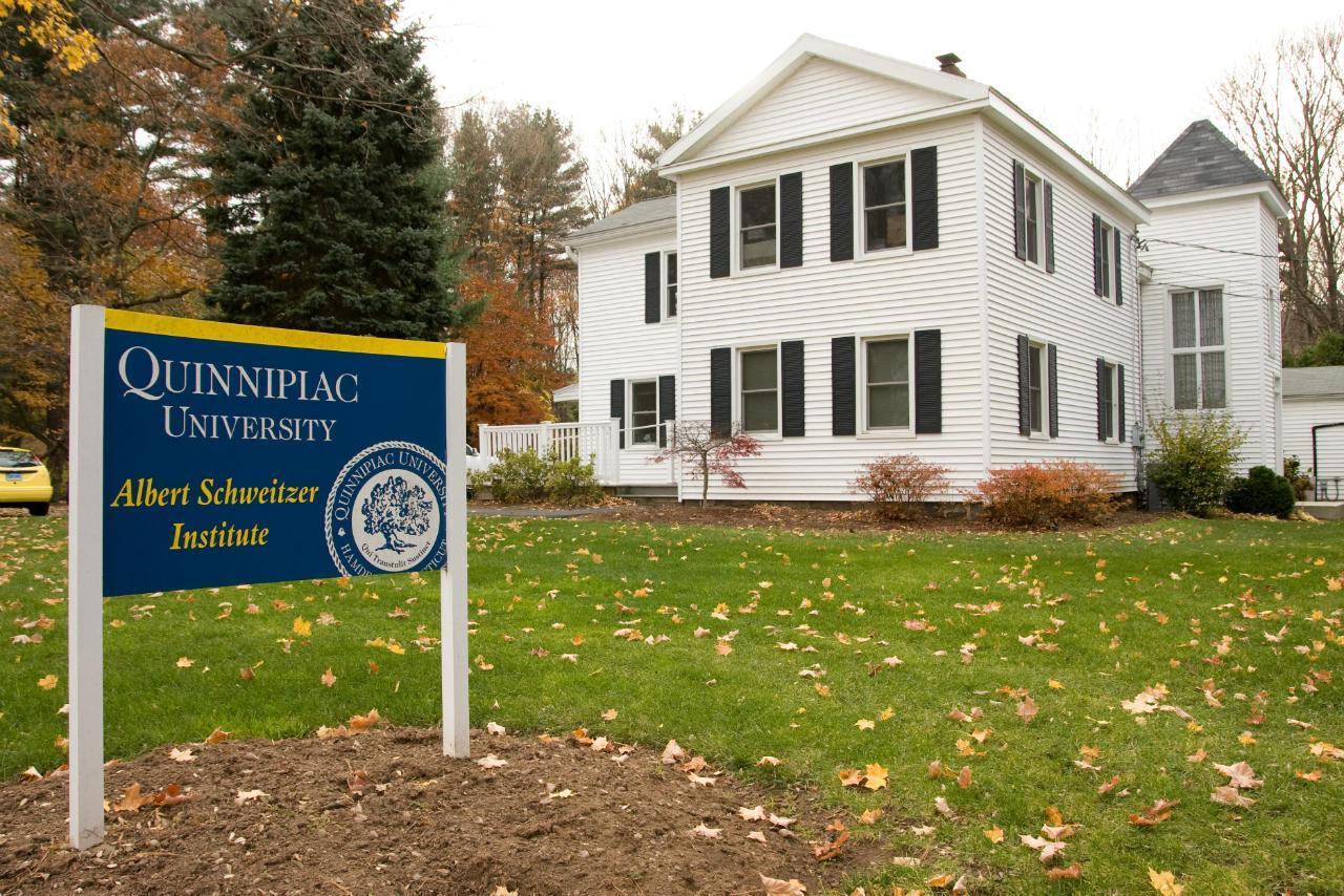 Ordinary Quinnipiac University Dorm Rooms · Quinnipiac University Dorm Rooms Part 69