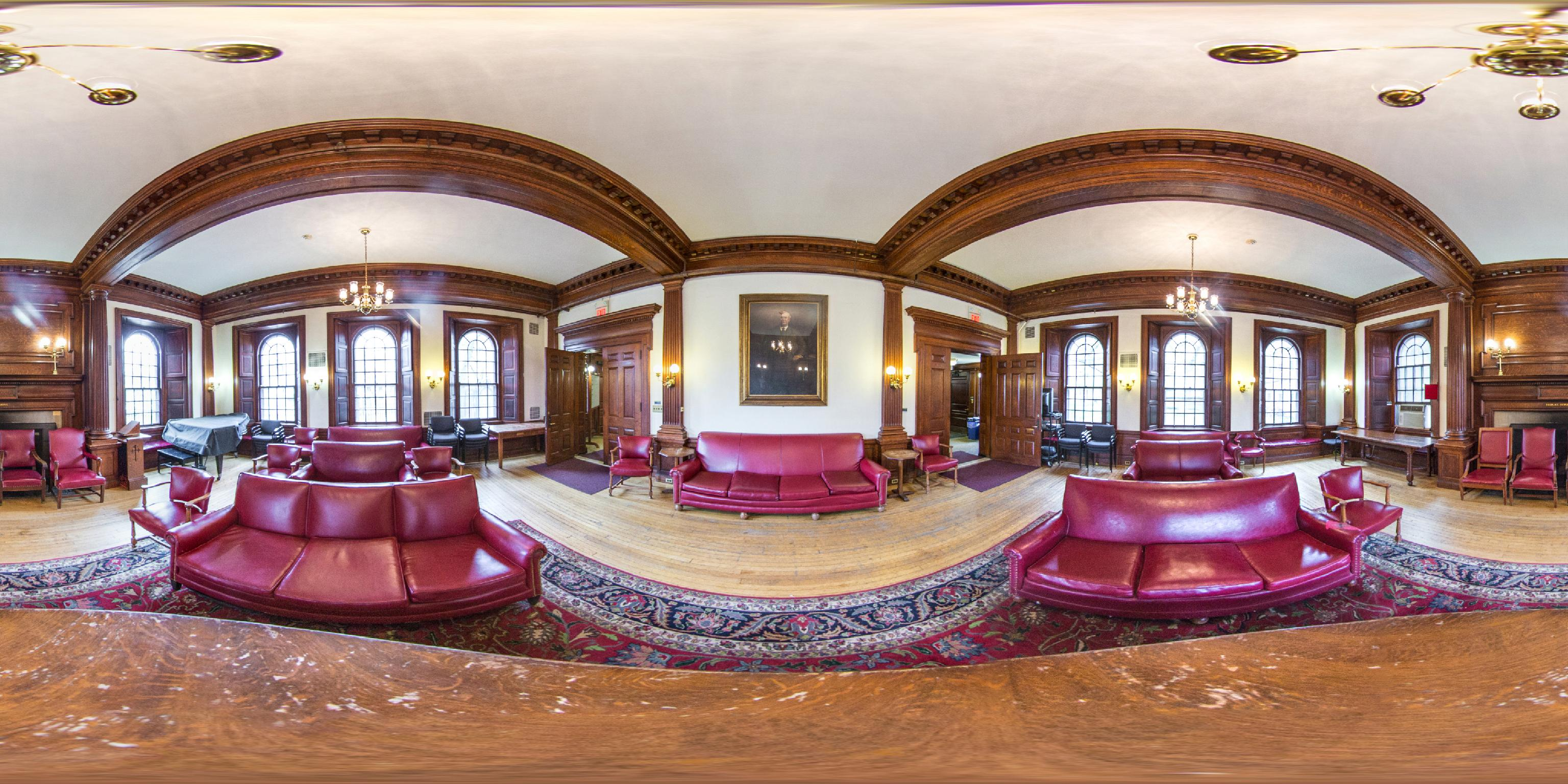 Harvard College Dorms Harvard College