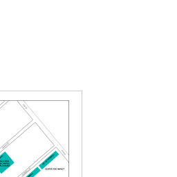 Cca Sf Campus Map.Experience California College Of The Arts In Virtual Reality Press