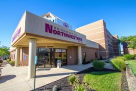 Experience university of northwestern ohio in virtual reality for Northwestern virtual tour