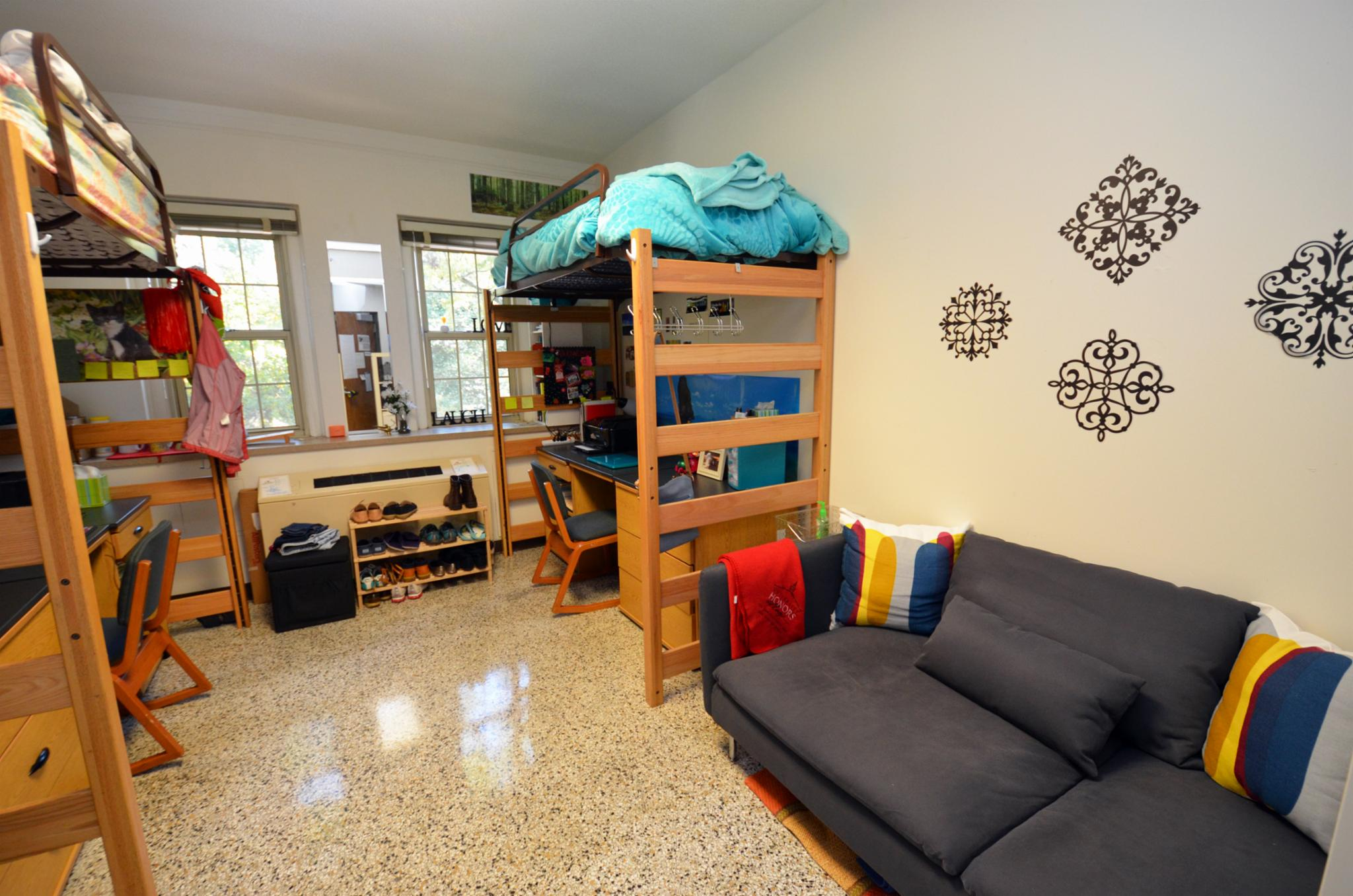 Nc State Dorm Rooms · Nc State Dorm Rooms Part 22