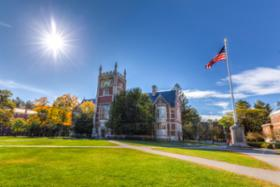 Experience bowdoin college in virtual reality publicscrutiny Images