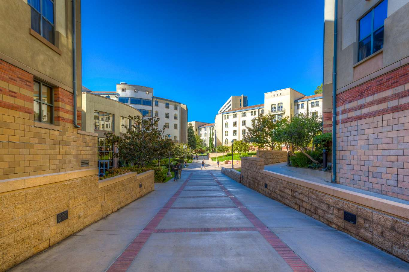 Experience UCLA - Housing in Virtual Reality. on kentucky freshman housing, emory freshman housing, columbia freshman housing, yale freshman housing, ucsb freshman housing, uc davis freshman housing, university of virginia freshman housing, penn freshman housing, uc irvine freshman housing, usf freshman housing, notre dame freshman housing, cornell university freshman housing, sfsu freshman housing, san jose state freshman housing, pepperdine freshman housing, princeton freshman housing, uc santa barbara freshman housing, harvard university freshman housing, uab freshman housing,