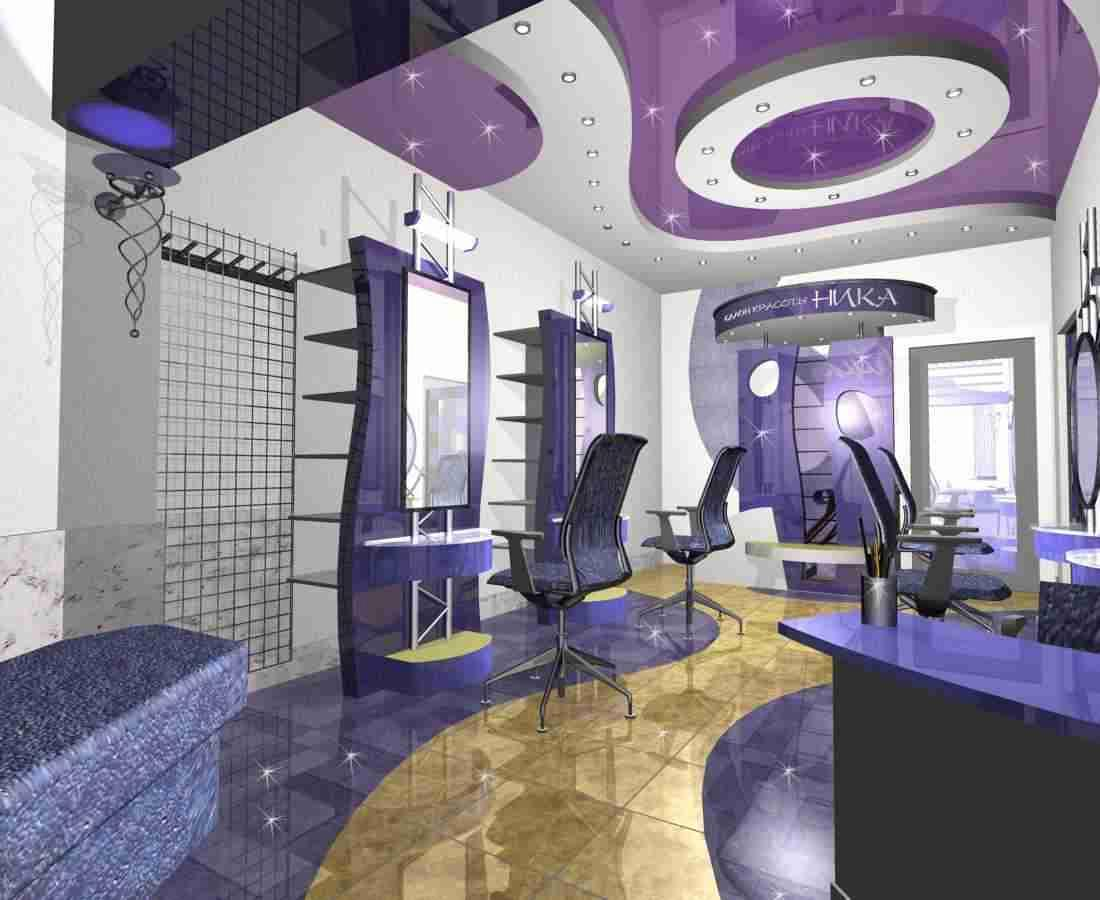 loading small hair salon designs beauty salon interior design beauty room furniture